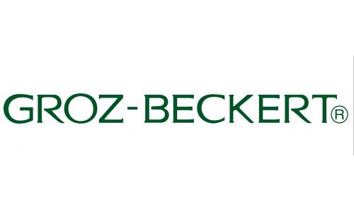Groz-Beckert