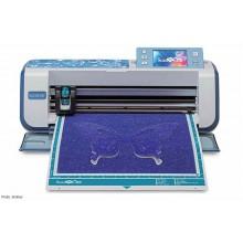 Scan & Cut Machine