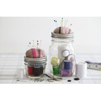 General Sewing Product & Accessories
