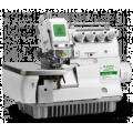 Overlock Machines (IP)
