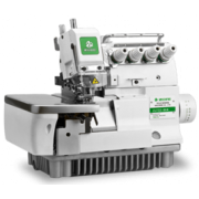 Overlock Machines (IP)