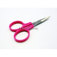 "3 1/2"" 3201 Embroidery Scissor (Small)"