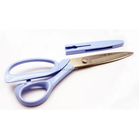 TPS-225 9' Tailoring Scissors