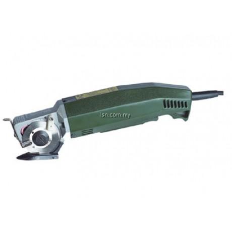 """WD50 2"""" Mini Cutting Machine"""