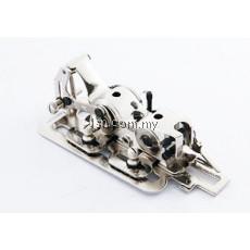 Buttonhole Attachment for Industrial Machine
