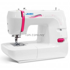Juki HZL-353ZR-A Sewing Machine