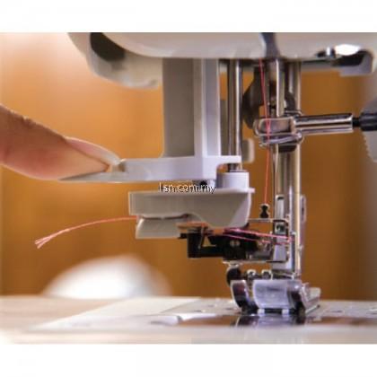 Mesin jahit Brother NV55P Mesin Jahit Berkomputer - Home Sewing Machine