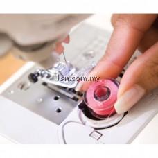 Brother NV55P Mesin Jahit Berkomputer - Home Sewing Machine