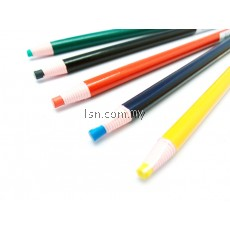 Standard Marking Pencil