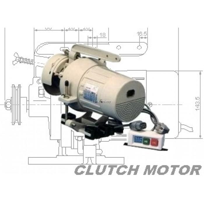 ... Juki DDL8100E Industrial Lockstitch Sewing Machine ...