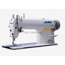 Juki DDL8100E Industrial Lockstitch Sewing Machine