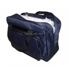 Hand Carry Bag for Home Sewing Machine