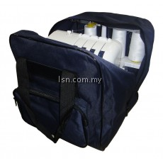Hand Carry Bag for Home Overlock Machine