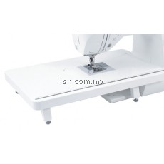 Brother NV Extension Wide Table