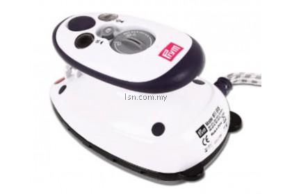 Prym Steam Iron Mini
