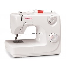 Mesin jahit Singer 8280 Sewing Machine
