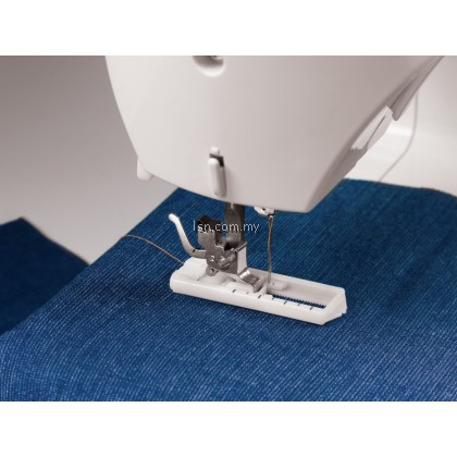 Mesin jahit Singer 8280 Sewing Machine