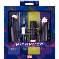 Prym Ergonomic Set
