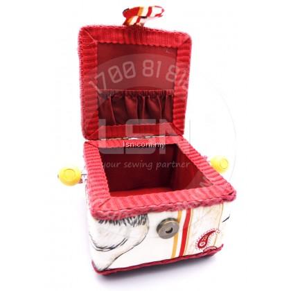 Prym Sewing Basket Size S/PR-01