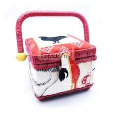 Prym Sewing Basket Size S/PR-01
