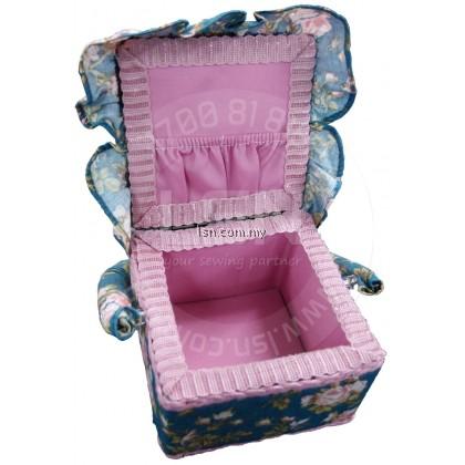 Prym Sewing Basket Size S/PR-02