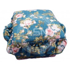 Prym Sewing Basket Size S/PR-02