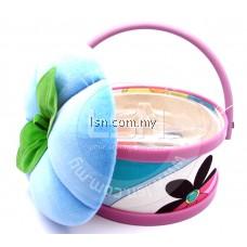 Prym Sewing Basket Size SR/PR-01