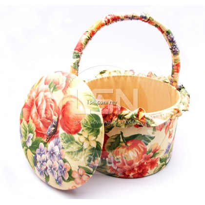Prym Sewing Basket Size SR/PR-02