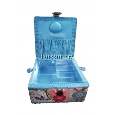 Prym Sewing Basket Size M/PR-12