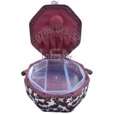 Prym Sewing Basket Size M/PR-26