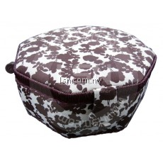 Prym Sewing Basket Size M/PR-26