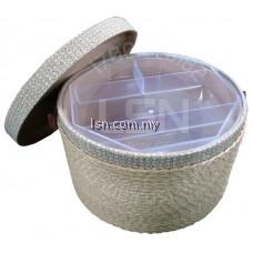 Prym Sewing Basket Size M/PR-28