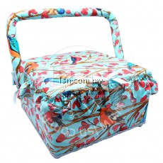 Prym Sewing Basket Size M/PR-29