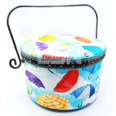 Prym Sewing Basket Size M/PR-31