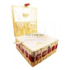 Prym Sewing Basket Size XL/PR-05
