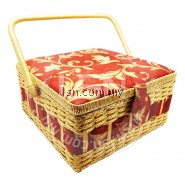 Prym Sewing Basket Size XL/PR-05