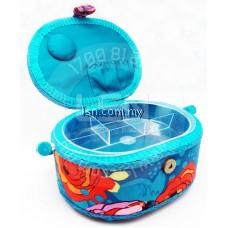 Prym Sewing Basket Size SO/PR-03