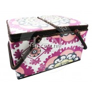 Prym Sewing Basket Size L/PR-07