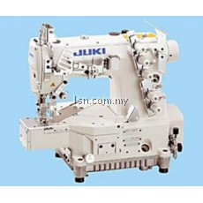 Mesin jahit Juki MF-7823D-U10-B56 Coverstitch Machine