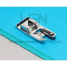 Overlock Foot (5mm)