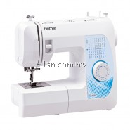 Brother GS3710 Sewing Machine