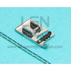 5mm Cording Foot (3-hole)