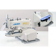 JUKI MB-1373 Button Sewing Machine