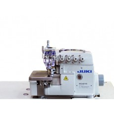 Juki MO6804S-RH Rolled Hemming Machine