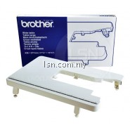 Brother NV Extension Wide Table (Original)