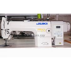 Mesin jahit Juki DDL8100BM-7 Industrial Computerised Lockstitch Sewing Machine