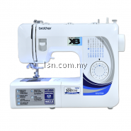 Brother GS2700-XB Sewing Machine (Enhanced Edition with optional Wide Table)