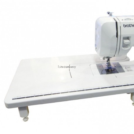 Package MURNI - Brother GS2700 Sewing Machine with Accessories Set