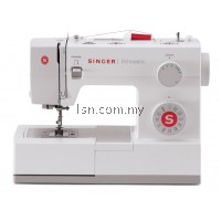 Singer 5523 Heavy Duty Sewing Machine