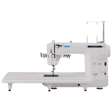 Juki TL-2010Q High Performance Sewing & Quilting Machine